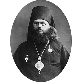 Старое кладбище Таганрога: смоленец александр (арсений) иванович