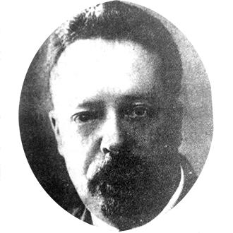 Старое кладбище Таганрога: зак вениамин владимирович